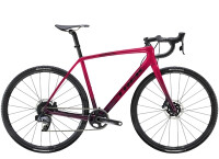 Race Trek Boone 7 Disc