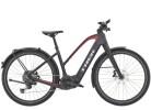 E-Bike Trek Allant+ 9.9 Stagger