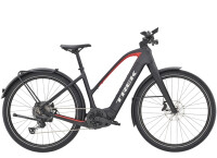 E-Bike Trek Allant+ 9.9 Stagger