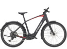 E-Bike Trek Allant+ 9.9