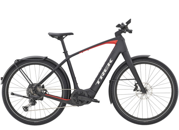 E-Bike Trek Allant+ 9.9 2020