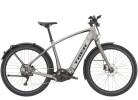 E-Bike Trek Allant+ 8