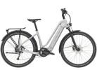 E-Bike Trek Allant+ 7 Lowstep