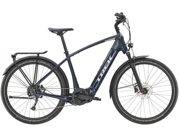 E-Bike Trek Allant+ 7 2020