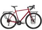 Trekkingbike Trek 520