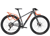 Mountainbike Trek 1120