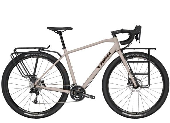 Trekkingbike Trek 920 2020