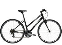 Urban-Bike Trek FX 1 Stagger