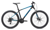 Mountainbike GIANT ATX 2 26
