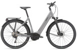 E-Bike GIANT AnyTour E+ 0 LDS
