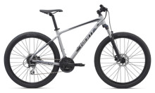 Mountainbike GIANT ATX 1