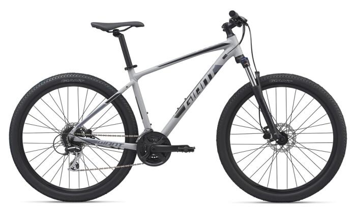 Mountainbike GIANT ATX 1 2020