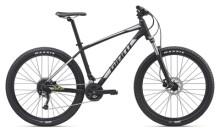 Mountainbike GIANT Talon 3 27,5