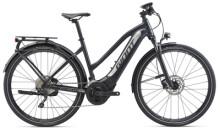 E-Bike GIANT Explore E+ 1 Pro STA PWR6