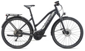 E-Bike GIANT Explore E+ 1 Pro STA