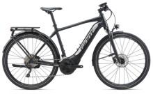 E-Bike GIANT Explore E+ 1 Pro GTS