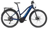 E-Bike GIANT Explore E+ 0 Pro STA