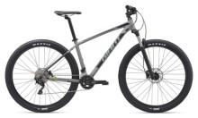 Mountainbike GIANT Talon 1 29