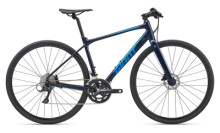 Urban-Bike GIANT FastRoad SL