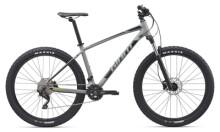 Mountainbike GIANT Talon 1 27,5