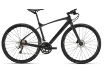 Urban-Bike GIANT FastRoad Advanced