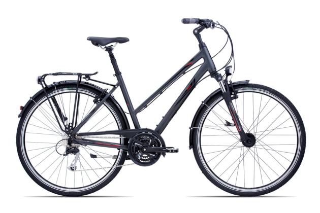 Trekkingbike GIANT Argento STA 2020