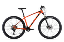 Mountainbike GIANT Terrago 2