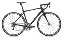 Race GIANT Contend 3
