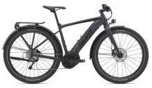 E-Bike GIANT FastRoad E+ EX Pro