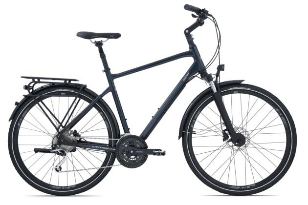 Trekkingbike GIANT AnyTour RS 3 2020