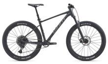 Mountainbike GIANT Fathom