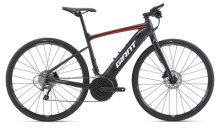 E-Bike GIANT FastRoad E+ Pro