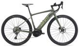 E-Bike GIANT Revolt E+ Pro
