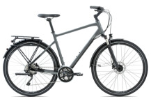 Trekkingbike GIANT AnyTour RS 1