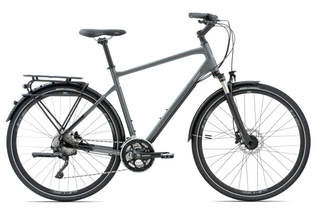 Trekkingbike GIANT AnyTour RS 1 2020