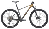 Mountainbike GIANT XtC Advanced 2