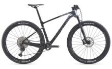 Mountainbike GIANT XtC Advanced 1