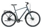Trekkingbike GIANT AnyTour CS 1