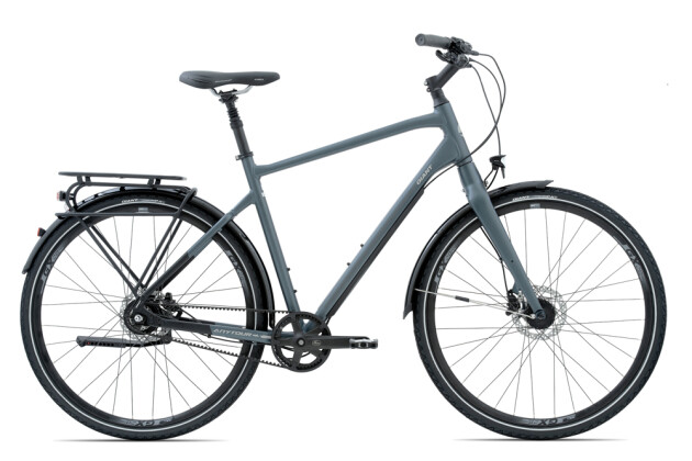Trekkingbike GIANT AnyTour CS 1 2020