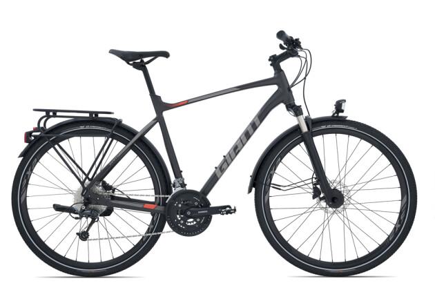 Trekkingbike GIANT AllTour SLR 2 2020