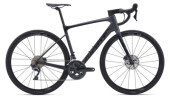 Race GIANT Defy Advanced Pro 2