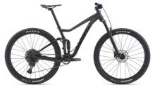 Mountainbike GIANT Stance 2
