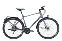 Trekkingbike GIANT FastTour SLR 1