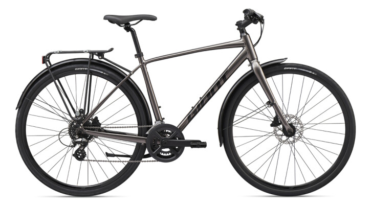 Trekkingbike GIANT Escape City 2020