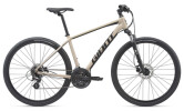 Crossbike GIANT Roam 4