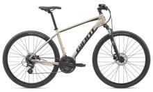 Crossbike GIANT Roam 4
