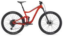 Mountainbike GIANT Trance 29 3