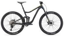 Mountainbike GIANT Trance 29 2