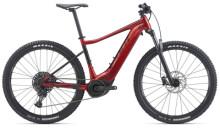 E-Bike GIANT Fathom E+ 1 Pro 29