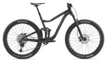 Mountainbike GIANT Trance 29 1